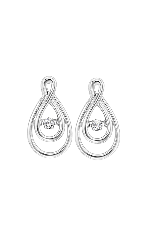 Rhythm of Love Earrings ROL2008 product image