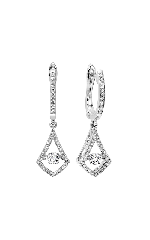Rhythm of Love Earrings ROL2010 product image