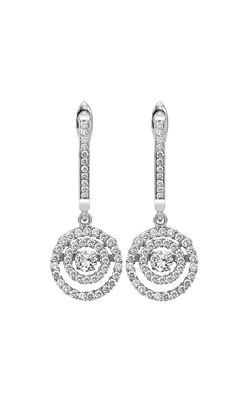 Rhythm of Love Earrings ROL2013 product image