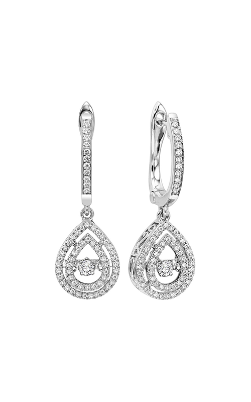 Rhythm of Love Earrings ROL2017 product image