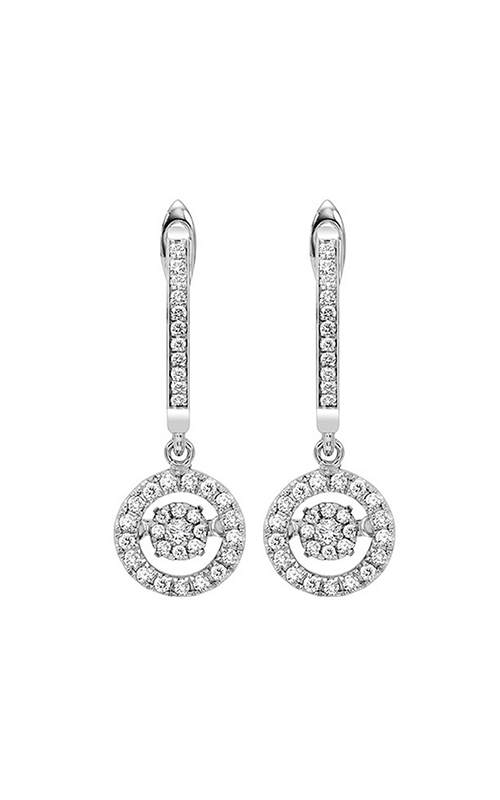 Rhythm of Love Earrings ROL2027 product image