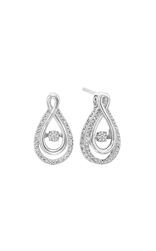 Rhythm of Love Earrings ROL2030 product image