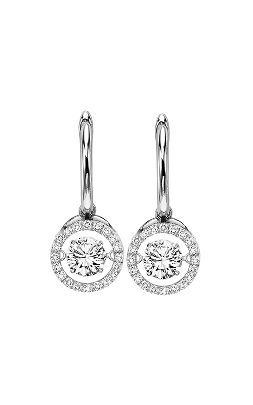 Rhythm of Love Earrings ROL2040 product image