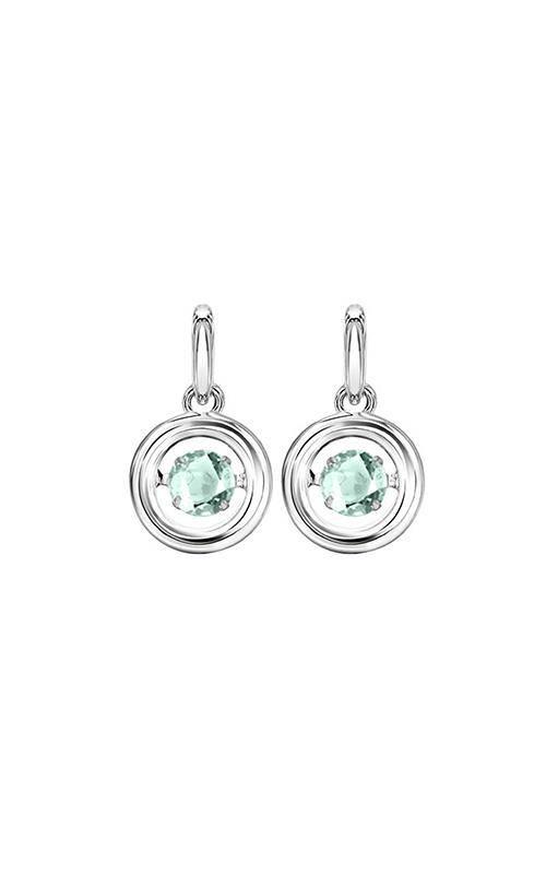 Rhythm of Love Earrings ROL2049A product image
