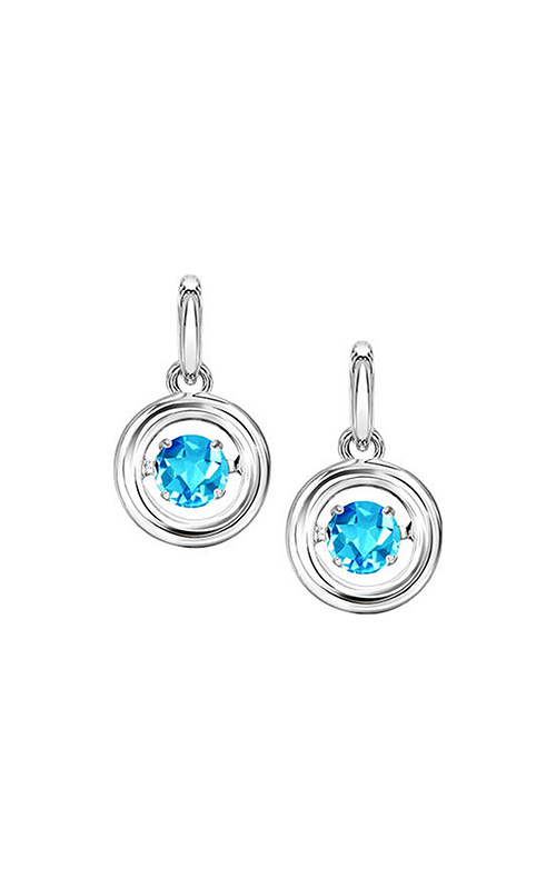 Rhythm of Love Earrings ROL2049B product image