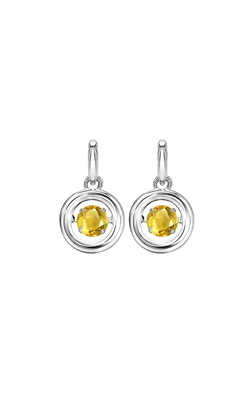 Rhythm of Love Earrings ROL2049C product image