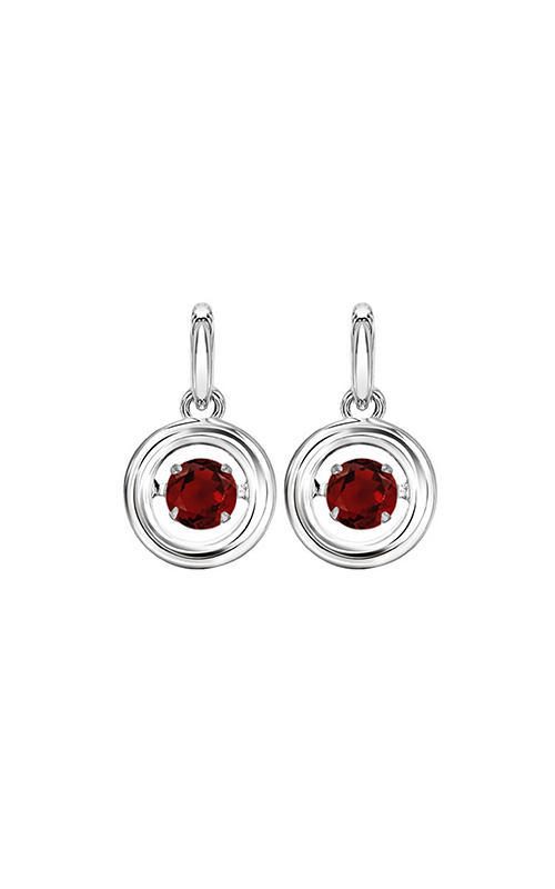 Rhythm of Love Earrings ROL2049G product image