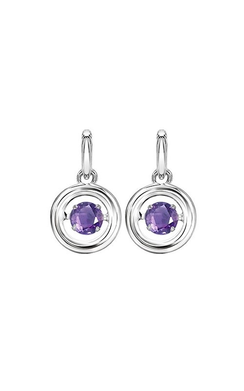 Rhythm of Love Earrings ROL2049M product image