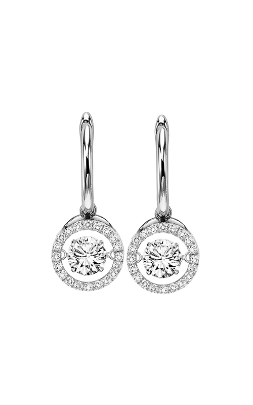 Rhythm of Love Earrings ROL2065 product image