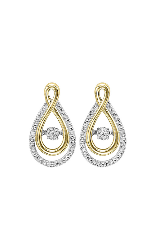 Rhythm of Love Earrings ROL2082 product image