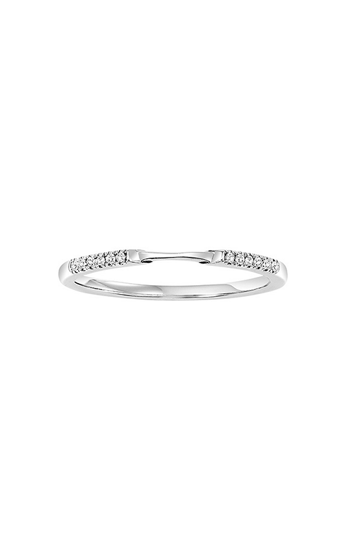 Rhythm of Love Wedding Bands Wedding band ROL1187W product image