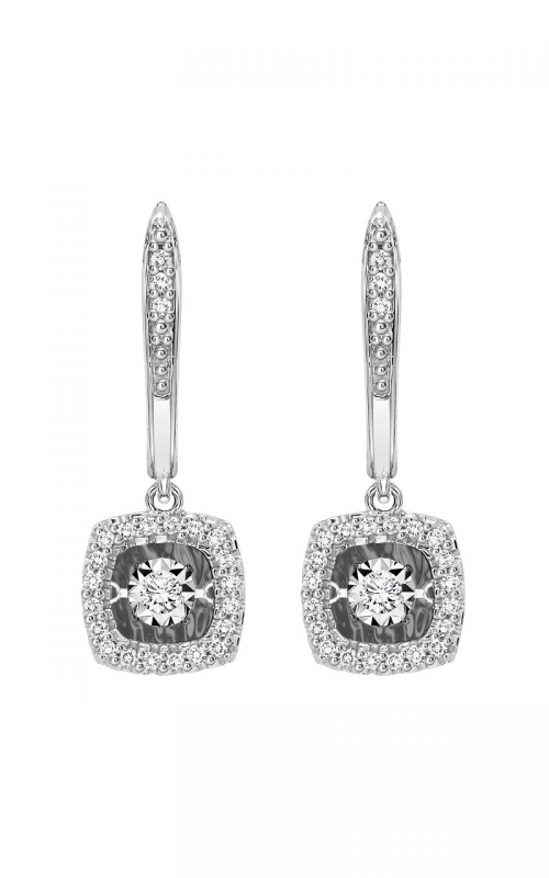 Rhythm of Love Earrings ROL2221 product image