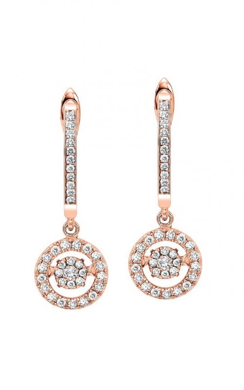 Rhythm of Love Earrings ROL2027R product image