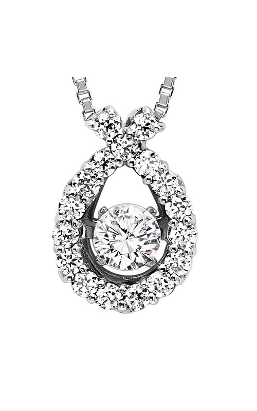 Rhythm of Love Necklace ROL1003 product image
