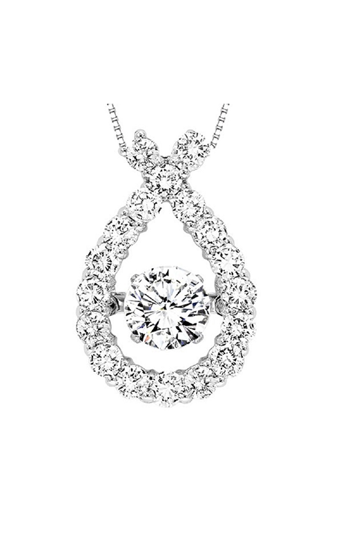 Rhythm of Love Necklace ROL1138 product image