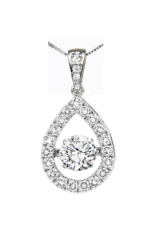 Rhythm of Love Necklace ROL1143 product image