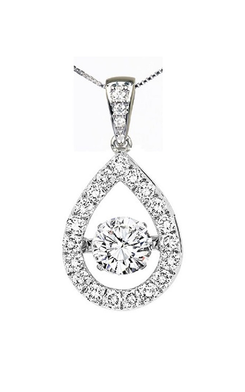 Rhythm of Love Necklace ROL1144 product image