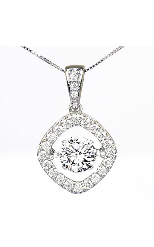 Rhythm of Love Necklace ROL1151 product image