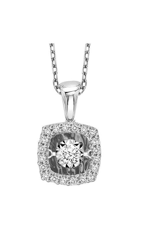 Rhythm of Love Necklace ROL1221 product image