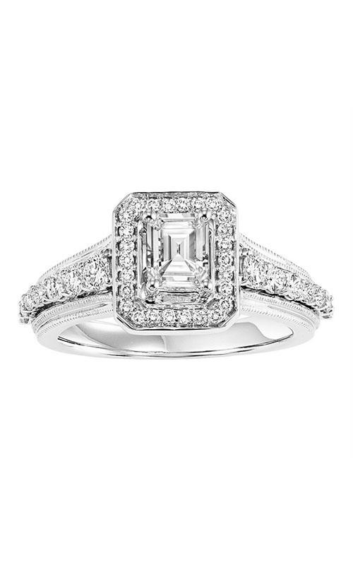 Rhythm of Love Engagement ring WB6010E product image