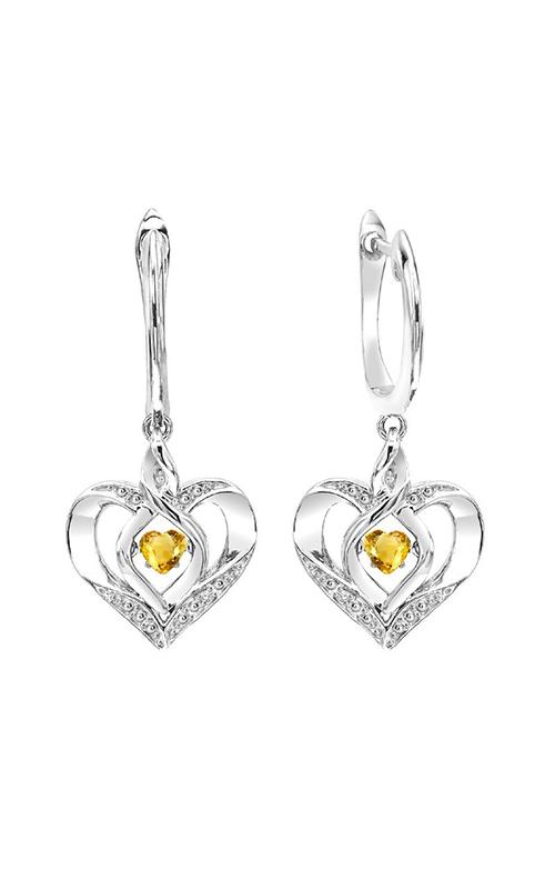 Rhythm of Love Earrings ROL2165C product image