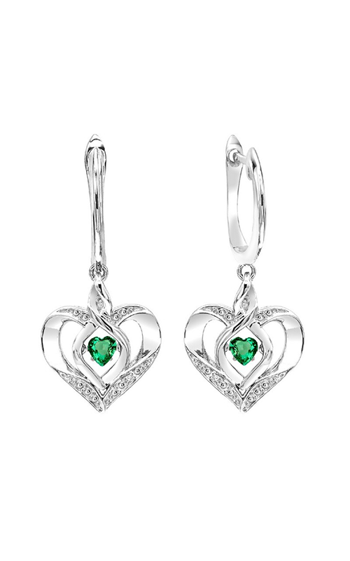 Rhythm of Love Earrings ROL2165E product image