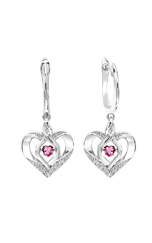 Rhythm of Love Earrings ROL2165PT product image