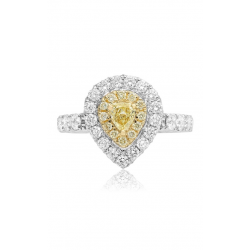 Roman and Jules Engagement ring NR764A-1 product image