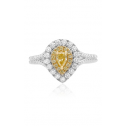 Roman and Jules Engagement ring NR745C-1 product image