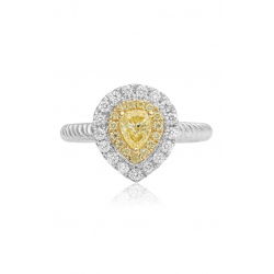 Roman and Jules Engagement ring NR760D-1 product image