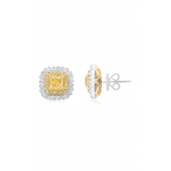 Roman and Jules Earrings NE771-1 product image