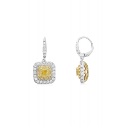 Roman and Jules Earrings NE806-5 product image