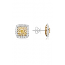 Roman and Jules Earrings NE856-1 product image