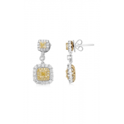 Roman and Jules Earrings NE754-1 product image