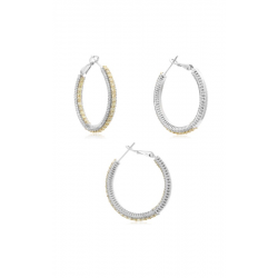 Roman and Jules Earrings 1072-3 product image