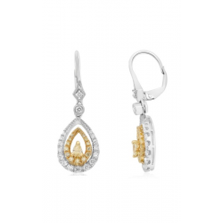 Roman and Jules Earrings 1023-1 product image