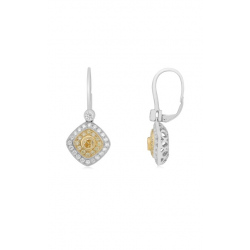 Roman and Jules Earrings NE567-1 product image
