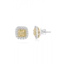 Roman and Jules Earrings NE738-1 product image