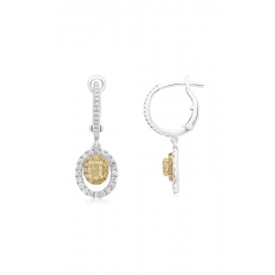 Roman and Jules Earrings KE1854WY-18K-2 product image