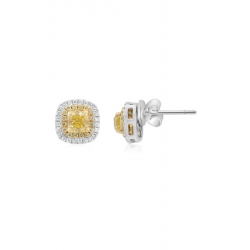 Roman and Jules Earrings KE1449WY-18K-3 product image