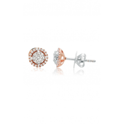 Roman and Jules Earrings UE1887-3 product image