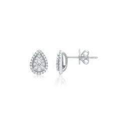 Roman and Jules Earrings UE1887B-1 product image