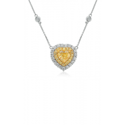 Roman and Jules Necklace N772-1 product image
