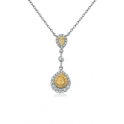 Roman And Jules Necklace NN782-1 product image
