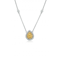 Roman And Jules Necklace NN817D-5 product image