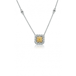 Roman And Jules Necklace NN817C-1 product image