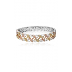 Roman And Jules Bracelet KB3172WRY-BANGLE product image