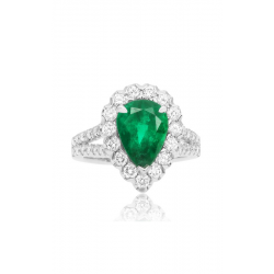 Roman and Jules Fashion ring KR5675-2 product image
