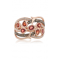 Roman and Jules Fashion ring GR2487-1 product image