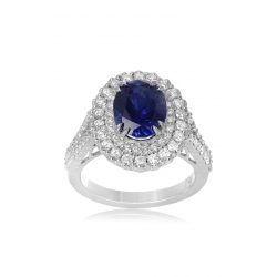 Roman and Jules Fashion ring NR796-5 product image